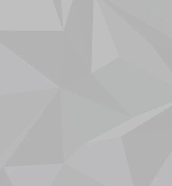 grey_ban_coats_3