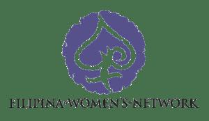 FWN Logo