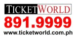 https://www.ticketworld.com.ph