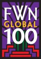 FWNGlobalLogo.jpg