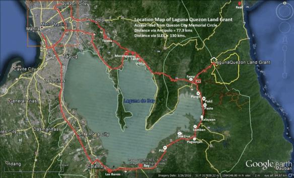LGLQ Map.png