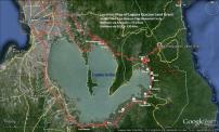 LGLQ Map