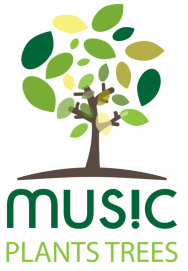 Music Plants Trees LOGO Cropped.png