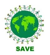 save_logo