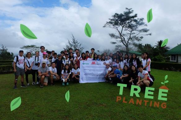 UP JMA KIDS Tree Planting 3 Dec 2016.jpg