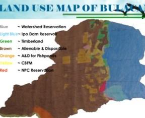 Source: mangroveecologyph