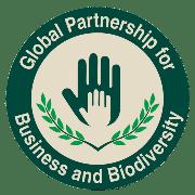 globalpartnership-roundlogo