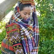 Lyn Buti Lambago.jpg