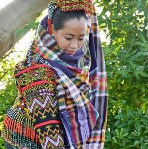 Lyn Buti Lambago