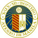 Ateneo Logo.png