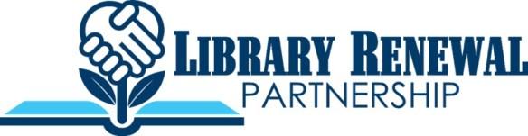 LRP Logo.JPG