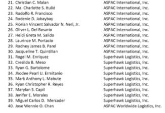 ASPAC-Participants-2