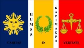 KAPIMAGPA-LOGO