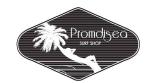 Promdisea Logo