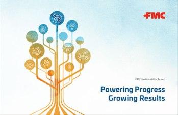 FMC Sustainability.jpg