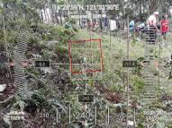 FEED-Densoten-250818-GPS4