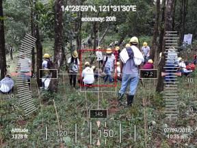 Hi-Las-Marketin-Corp-CSR-geo-tree-tags-FEED201810