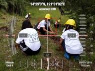 Hi-Las-Marketin-Corp-CSR-geo-tree-tags-FEED201815