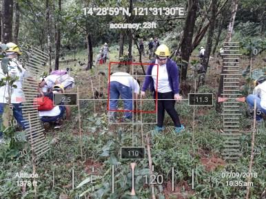 Hi-Las-Marketin-Corp-CSR-geo-tree-tags-FEED20189