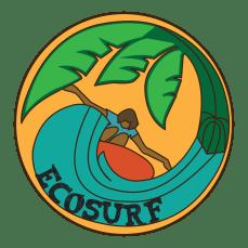 eco-surf logo-FA