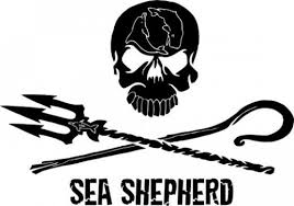 Sea-Shepherd-Logo
