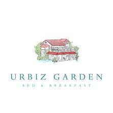 Urbiz-Garden-Logo
