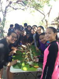 BOODLE-FIGHT-ECOSURF-2