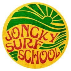jogngkysurfschool