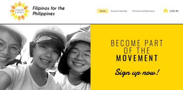 Hawak-Kamay-Website.png