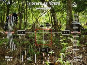 HawakKamay-TIDES-APECSchools-GPS-27041912