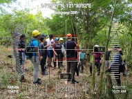 HawakKamay-TIDES-APECSchools-GPS-27041916
