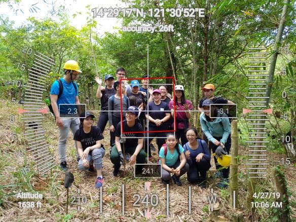 HawakKamay-TIDES-APECSchools-GPS-27041917