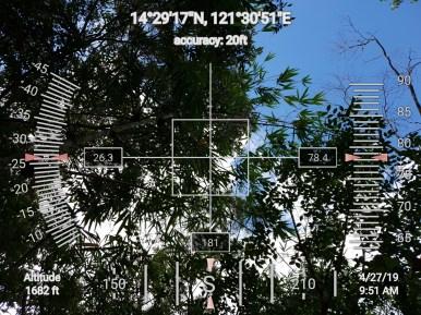 HawakKamay-TIDES-APECSchools-GPS-2704198