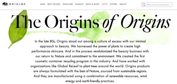 Origins-of-Origins.png