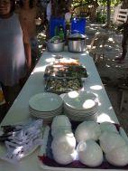 LUSC-CoralProp-Meals-3