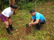EcoMatcher-FEED-OurBetterWorld-1000Trees31