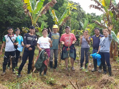 EcoMatcher-FEED-OurBetterWorld-1000Trees57