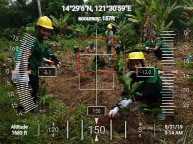 FEED=Odfjell-CSR-Tree-Planting2-31Aug2019-GPS6