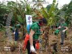 FEED=Odfjell-CSR-Tree-Planting2-31Aug2019-GPS7