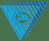 logo_cph-chiyoda-logo-e1567510156642.png