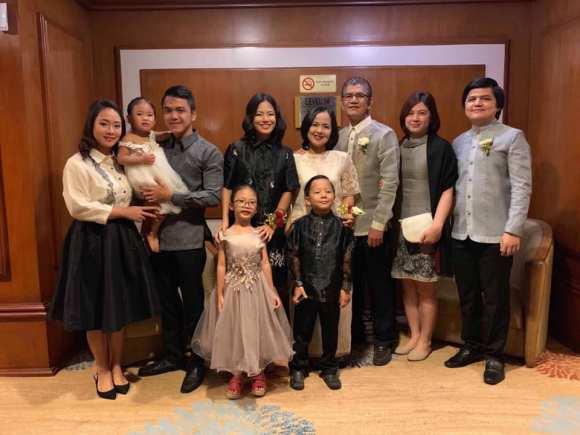 9th Jollibee Family Values Awards (FJVA5)-2019-