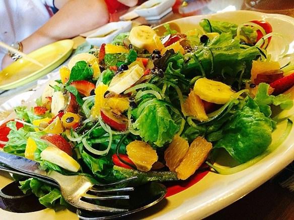 chaya-salad.jpg