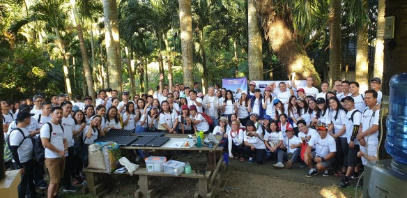 FEED-MMI-FOODFOREST-CSR-19OCT201916