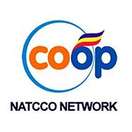 logo-natcoop