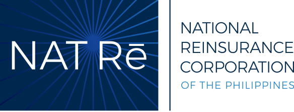 Nat Re logo - PNG - Copy.png
