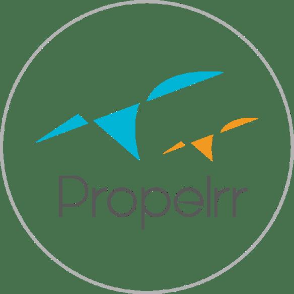 Propelrr Logo.png
