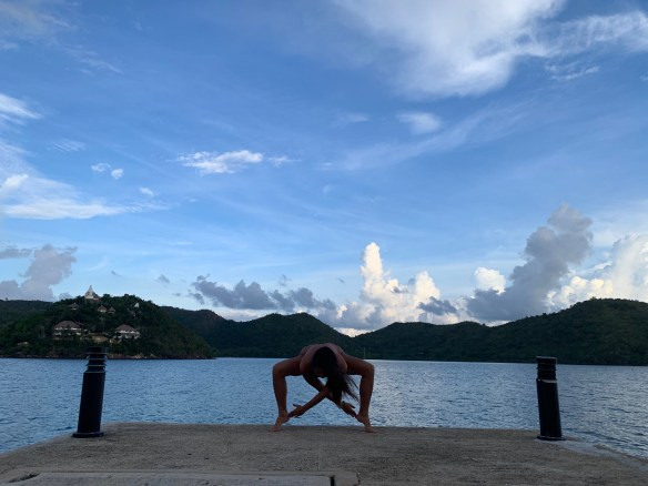YogaForForests11