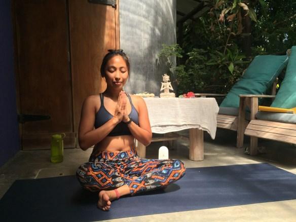 YogaForForests2