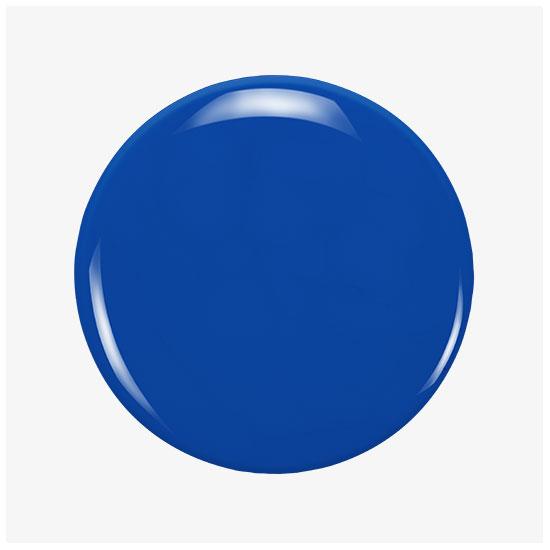 A color blob of ZOYA Maren.