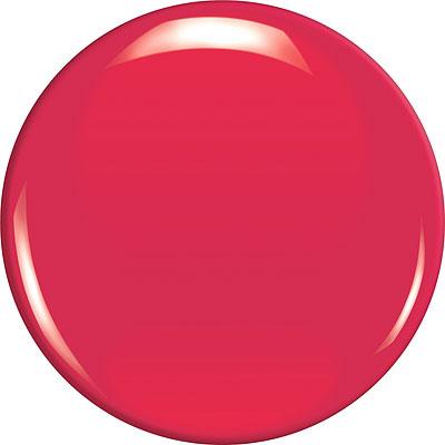 A color blob of ZOYA America.
